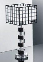 Настольные лампы Orion (Австрия) LA 4-1089/1
