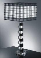 Настольные лампы Orion (Австрия) LA 4-1090/1