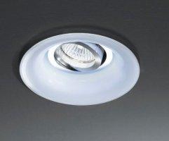 Встроенные светильники Orion (Австрия) Str 10-430