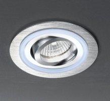 Встроенные светильники Orion (Австрия) Str 10-431