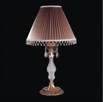 Настольная лампа Osgona AMPOLLO MT5536-1 786912