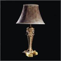 Настольная лампа Osgona AMPOLLO MT5538-1 786922