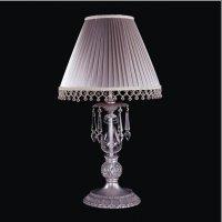 Настольная лампа Osgona ARGENTO MT5639-1 712924