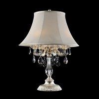 Настольная лампа Osgona FINO MD3637-4 714944