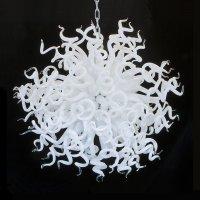 Подвесной светильник Osgona Medusa 890031