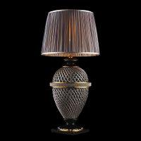 Настольная лампа Osgona NINFEA DT004-3 880934