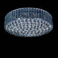 Потолочный светильник Osgona REGOLO MX5852/15 713154