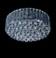 Потолочный светильник Osgona REGOLO MX5852/6 713054