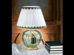 OttoCento Настольная лампа VE 1008/TL1