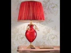 OttoCento Настольная лампа VE 1011/TL1