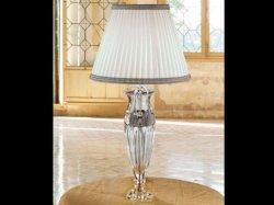 OttoCento Настольная лампа VE 1014/TL1