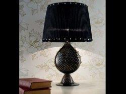 OttoCento Настольная лампа VE 1028/TL1