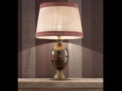 OttoCento Настольная лампа VE 1034/TL1