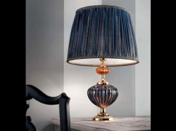 OttoCento Настольная лампа VE 1040/TL1