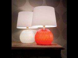 OttoCento Настольная лампа VE 1042/TL1