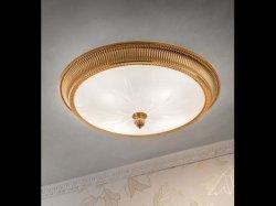 OttoCento Потолочный светильник VE 1080/PL3