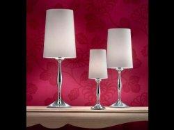 OttoCento Настольная лампа VE 1088/TL1G