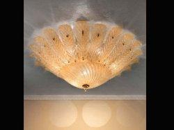 OttoCento Потолочный светильник VE 1112/PL6+3+3