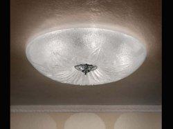 OttoCento Потолочный светильник VE 1115/PL5 TR