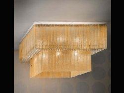 OttoCento Потолочный светильник VE 1120/PL16