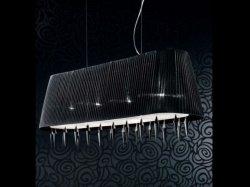 OttoCento Подвесной светильник VE 1206/S4