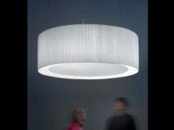 OttoCento Подвесной светильник VE 1210/S8