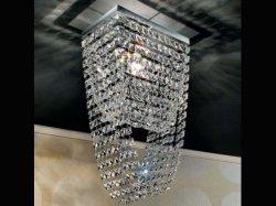 OttoCento Потолочный светильник VE 817/PL1
