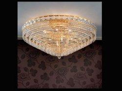 OttoCento Потолочный светильник VE 830/PL12