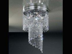 OttoCento Потолочный светильник VE 840/PL5