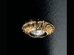 OttoCento Встраиваемый светильник VE 852