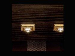 OttoCento Встраиваемый светильник VE 855
