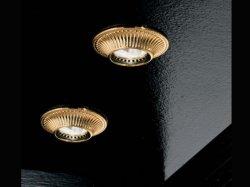 OttoCento Встраиваемый светильник VE 856