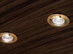 OttoCento Встраиваемый светильник VE 865