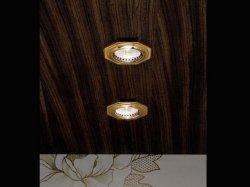 OttoCento Встраиваемый светильник VE 866