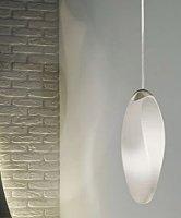 Подвесные светильники Panzeri, L 1801