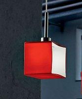 Подвесные светильники Panzeri, L 9021.11