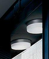 Потолочные светильники Panzeri, P 1235.25 FLUO