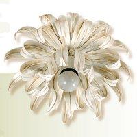 Потолочный светильник Passeri International Fantasia PL 5945/1