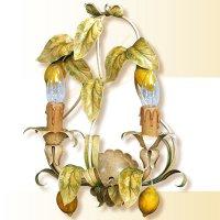 Бра Passeri International Frutta A 4885/2