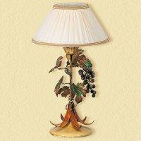 Настольная лампа Passeri International Frutta LM 5190/1/L