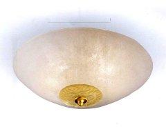 Потолочные светильники Prearo,Италия 2053/42/PL