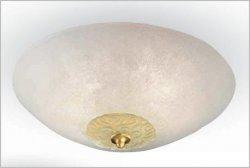 Потолочные светильники Prearo,Италия 2053/52/PL