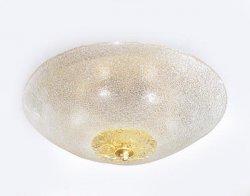 Потолочные светильники Prearo,Италия 2056/52/PL