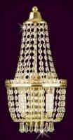 Хрустальный светильник WA 3606/00/002