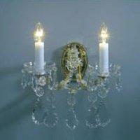 Бра Preciosa Maria Theresa Picolomini WM 5311/01/002