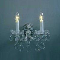Бра Preciosa Maria Theresa Roi WM 5235/00/002