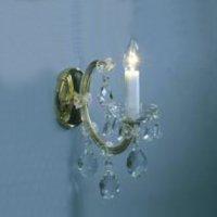 Бра Preciosa Maria Theresa Vicomt WM 5310/00/001