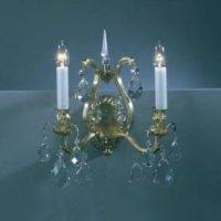 Бра Preciosa Royal Heritage Bacchus WL 5154/00/002
