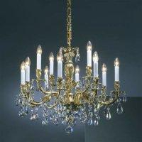 люстра Preciosa Royal Heritage Marly AR 5336/00/012