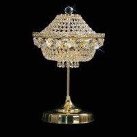 Настольная лампа Preciosa TB 0524/00/002